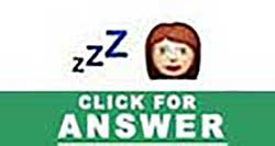 Guess the Emoji answers and cheats level 35