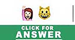 Guess the Emoji answers and cheats level 38