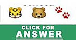 Guess the Emoji answers and cheats level 42