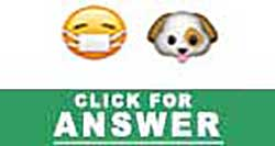 Guess the Emoji answers and cheats level 49