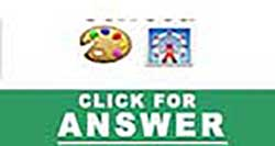 Guess the Emoji answers and cheats level 51