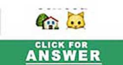Guess the Emoji answers and cheats level 52