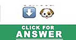 Guess the Emoji answers and cheats level 53