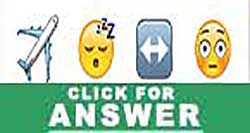 Guess the Emoji answers and cheats level 68