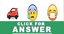 Guess the Emoji answers and cheats level 69