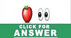 Guess the Emoji answers and cheats level 78