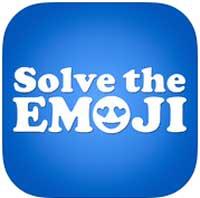 solve-the-emoji-feature